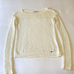Abercrombie Knitted Sweater
